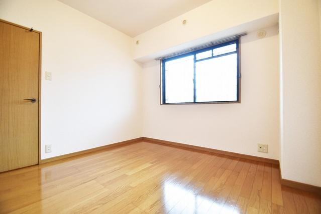 プレステージ塔原 / 406号室その他部屋・スペース