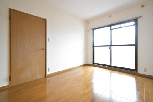 プレミール筑紫 / 202号室その他部屋・スペース