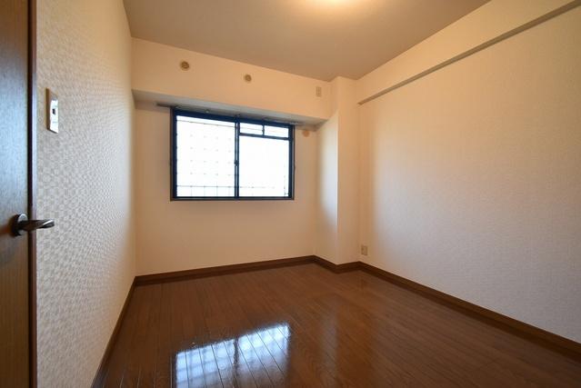 グランドゥール祥雲 / 301号室その他部屋・スペース