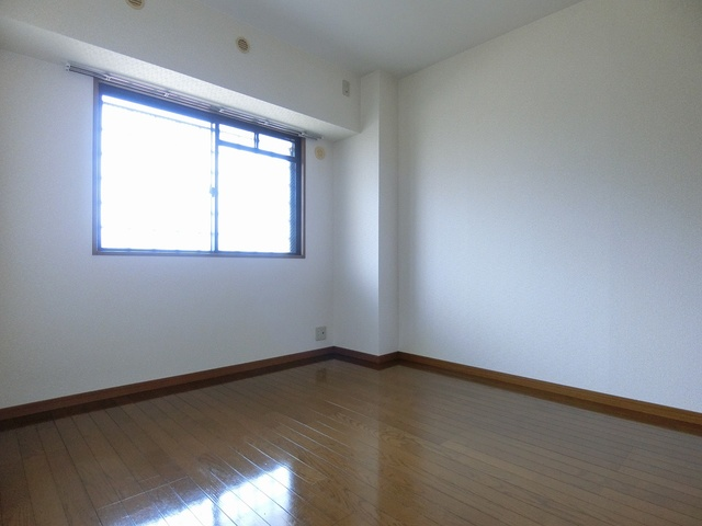グランドゥール祥雲 / 601号室その他部屋・スペース