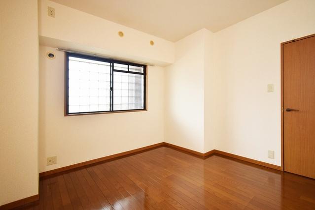 グランドゥール祥雲 / 701号室その他部屋・スペース