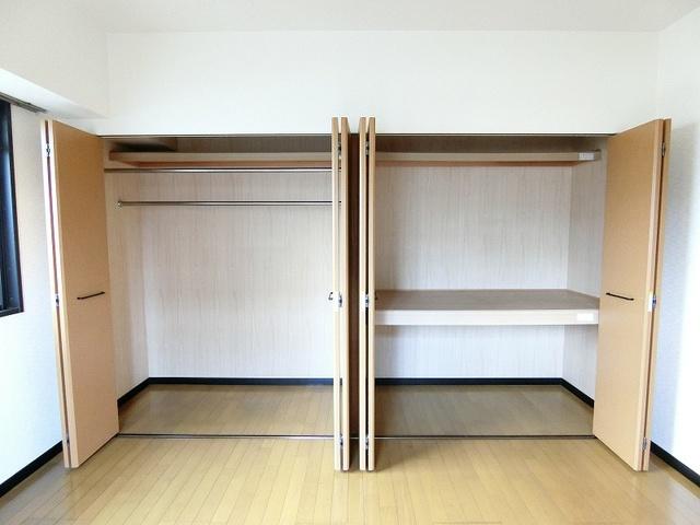 ディナスティⅧ / 201号室その他部屋・スペース