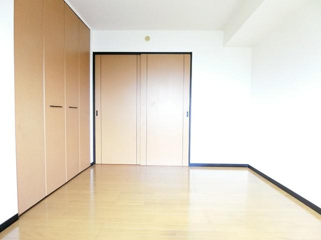 ディナスティⅧ / 501号室その他部屋・スペース
