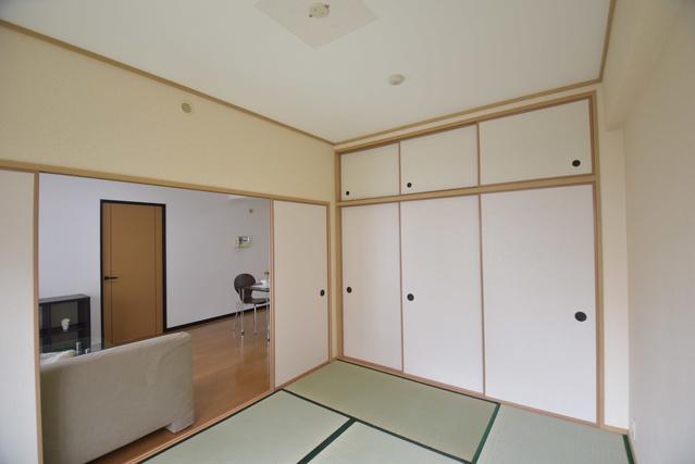 カサグランデ筑紫 / 301号室その他部屋・スペース