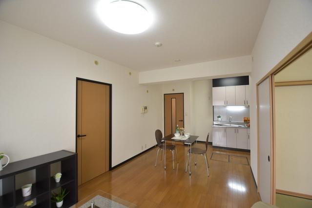 カサグランデ筑紫 / 802号室その他部屋・スペース