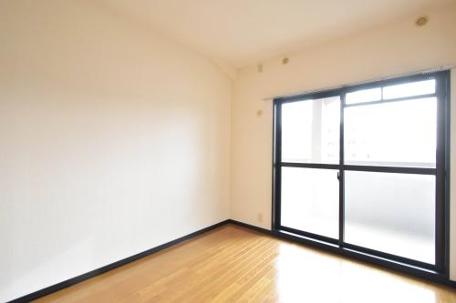 カサグランデ筑紫 / 902号室その他部屋・スペース