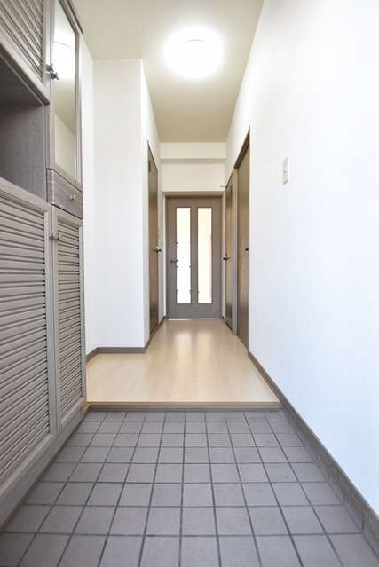 エステート杉塚 / 205号室その他