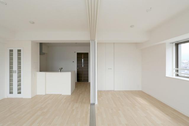エルマーナⅡ / 601号室その他部屋・スペース