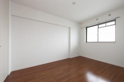 ブランコート筑紫野 / 805号室洋室