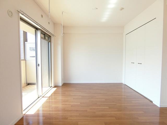 ブランコート筑紫野 / 901号室その他部屋・スペース