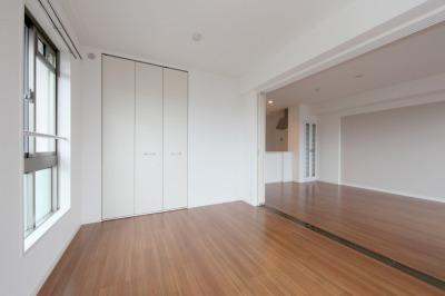ピエトラ ビアンカ / 505号室その他部屋・スペース