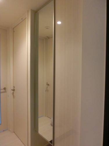 R&R / 503号室その他部屋・スペース