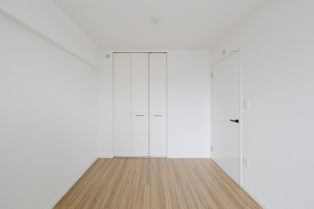 リュードゥルポ / 301号室収納