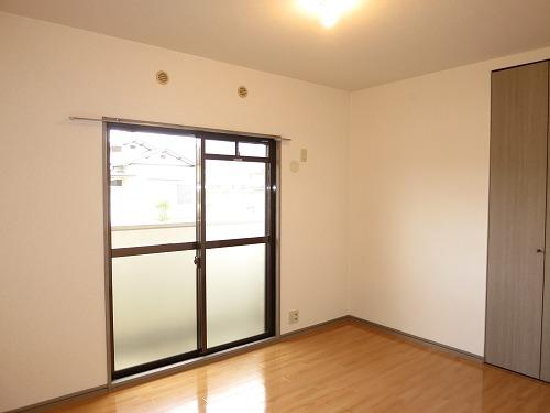 ドミール水城 / 301号室その他部屋・スペース