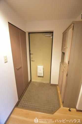 サンハイツ塔原 / 205号室その他部屋・スペース