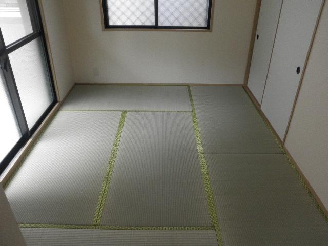 シャトレ弐番館 / 305号室その他部屋・スペース
