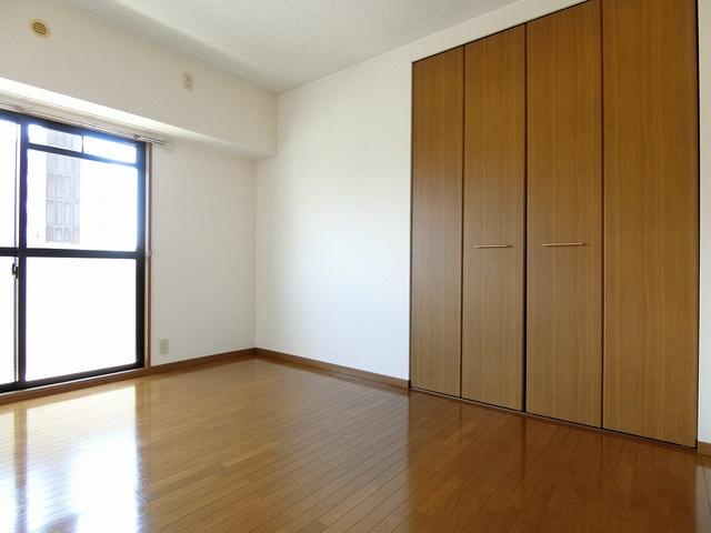 シャトレ天拝 / 707号室その他部屋・スペース