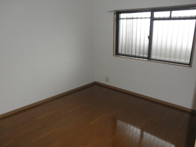 レジデンス俗明院 / 402号室その他部屋・スペース
