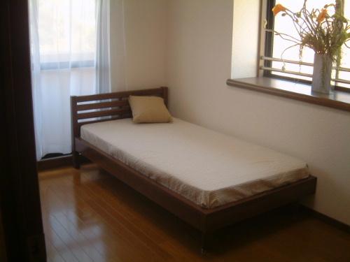 グリーンヒルズ桜台 / 2-102号室その他部屋・スペース