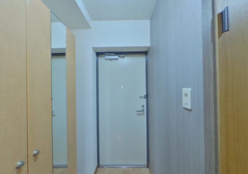 エクセレント中嶋Ⅲ / 503号室