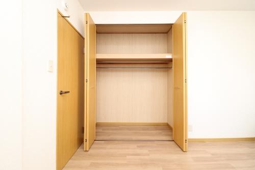 映好庵Ⅱ / 101号室