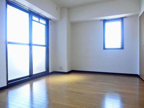 ディナスティⅧ / 206号室その他部屋・スペース