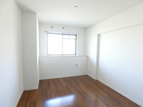 ピエトラ ビアンカ / 403号室その他部屋・スペース