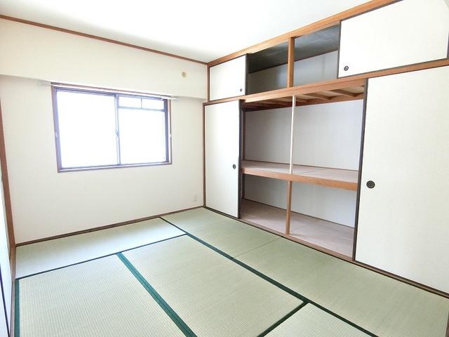 コーポユキⅡ / 303号室その他設備