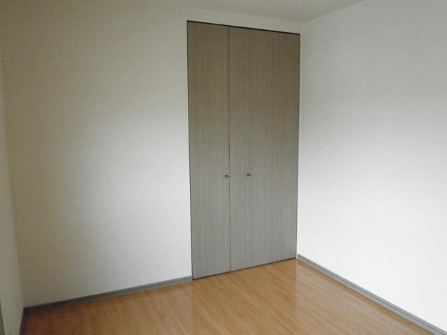 ドミール水城 / 305号室洋室