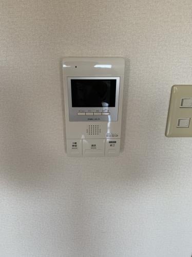 アネックスけやき通り / 305号室その他設備
