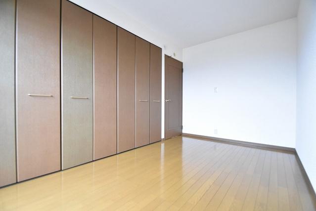 グリーンヒルズ桜台 / 2-205号室その他部屋・スペース