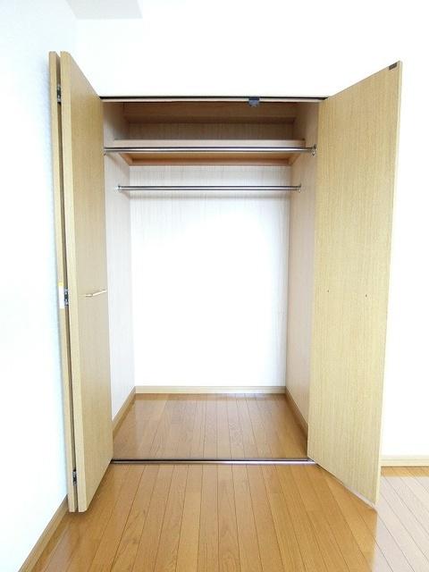 プレステージ塔原 / 303号室その他設備