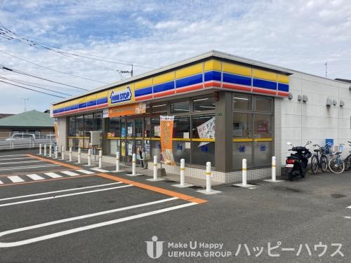 太宰府インター