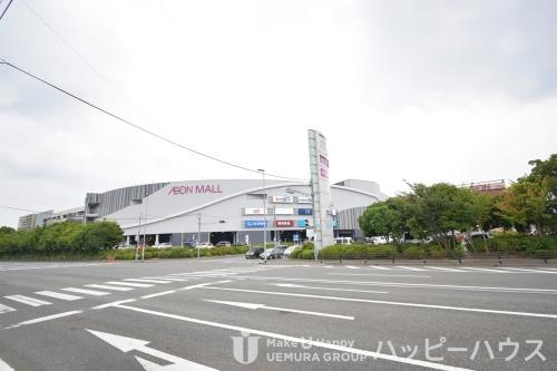 朝倉街道駅に隣接しているスーパーです♪♪