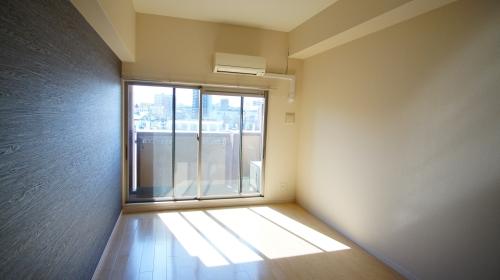 ※ウイングス里中 / 205号室その他部屋・スペース