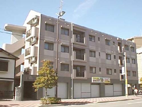 エスポワール姪浜 / 302号室
