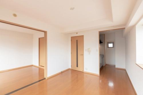 エクセル姪浜 / 402号室