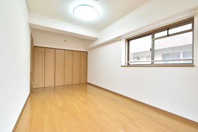 ラ・メール百道浜通り / 502号室その他部屋・スペース