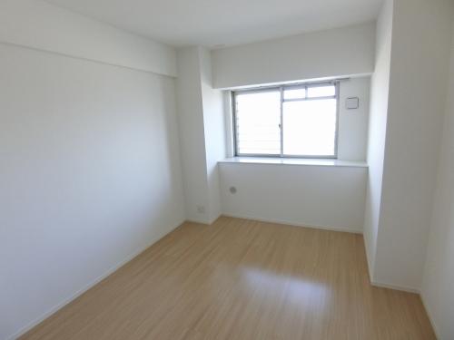 Axis / 302号室その他部屋・スペース