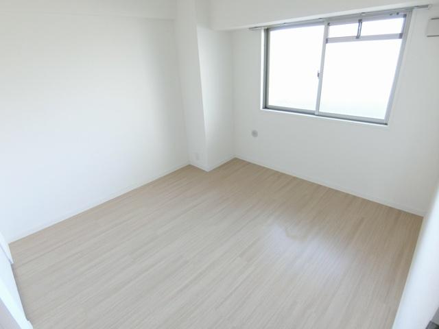 仮称)橋本2丁目濱地ビル / 402号室その他部屋・スペース