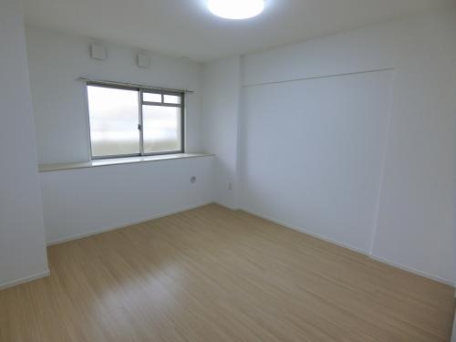 スプリングコートⅣ / 305号室その他部屋・スペース