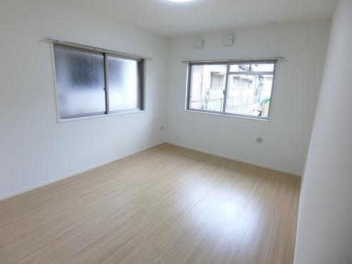 スプリングコートⅣ / 406号室その他部屋・スペース