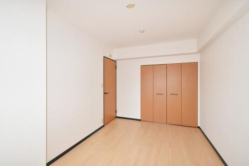 アルテール飯倉 / 202号室その他部屋・スペース