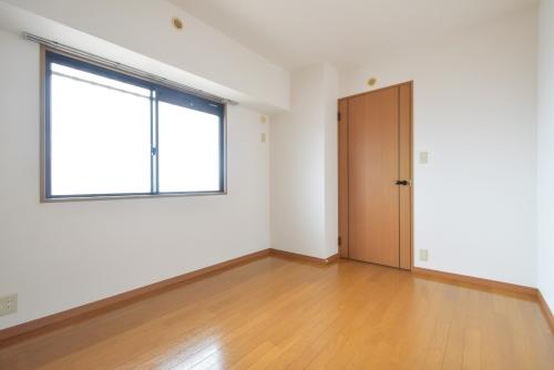 ロイヤルMⅡ / 403号室その他部屋・スペース