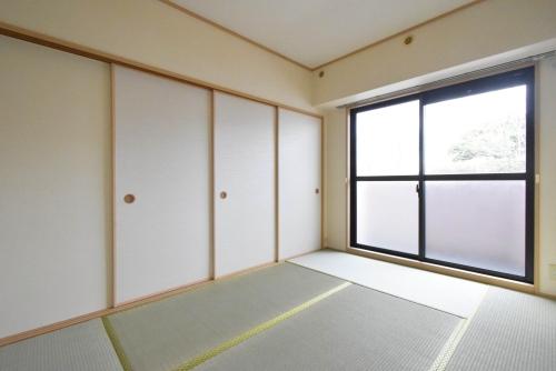 ロイヤルMⅡ / 501号室その他部屋・スペース