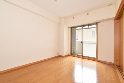 パークサイド西新 / 202号室その他部屋・スペース