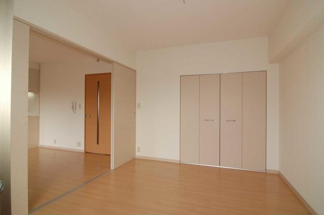 フォレスト原 / 303号室その他部屋・スペース