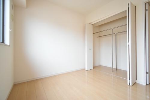 キルンズ防塁 / 501号室その他部屋・スペース