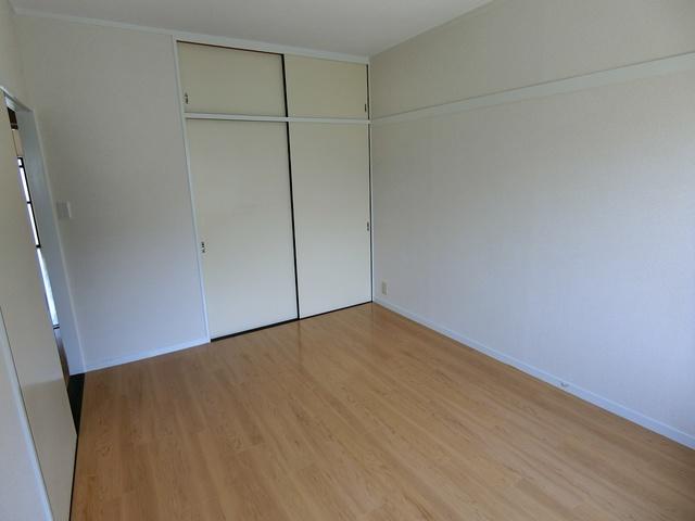 出島コーポⅠ / 403号室その他部屋・スペース