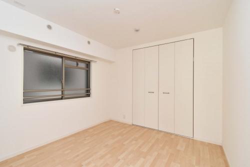 アルページュ西新 / 601号室その他部屋・スペース